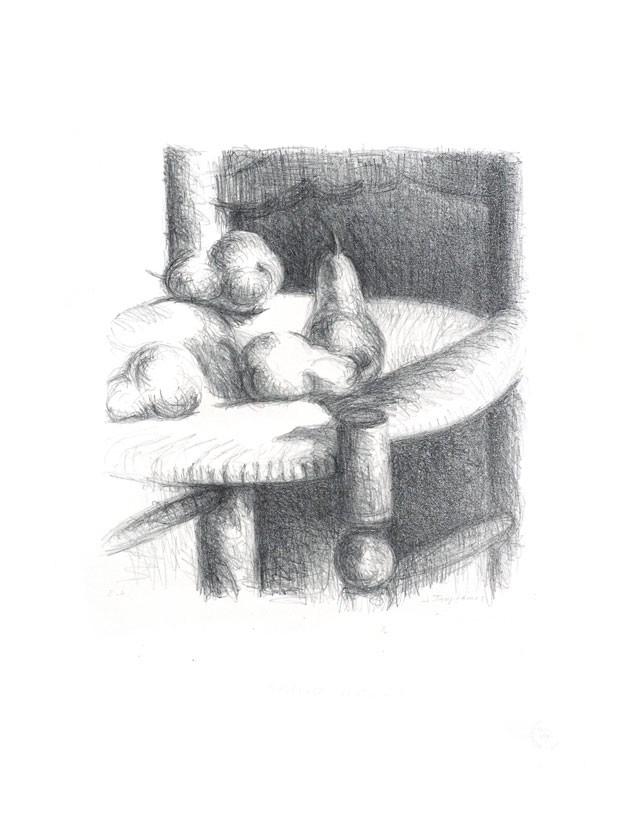 Truphémus