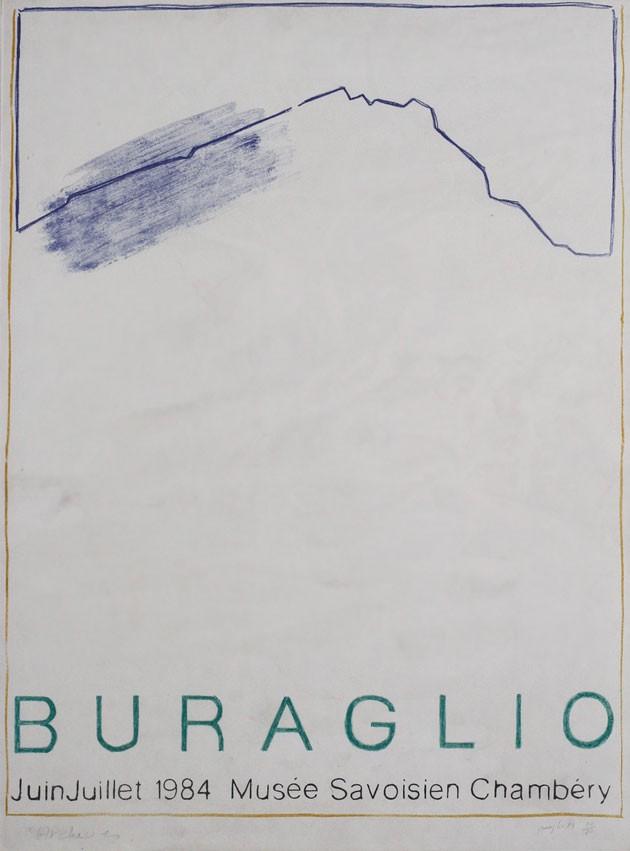 Buraglio
